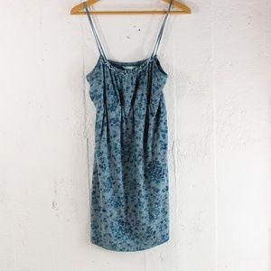 Maurices Midi Dress